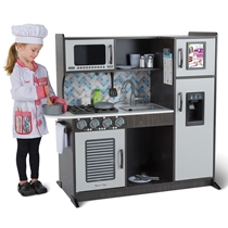 Picture of HAMMACHER SCHLEMMER-The Personalized Sous Chef Play Experience