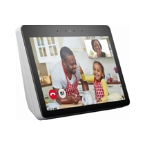 Picture of AMAZON-Echo Show 2nd Generation - (Sandstone)
