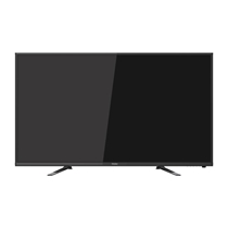 Picture of HAIER-40 - Inch Full HD LED 1080p TV