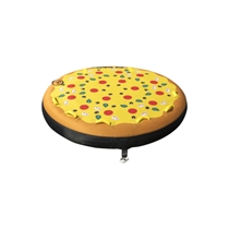 Picture of SWIMLINE-80 - Inch Pizza Pie Island Towable