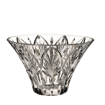 Picture of WATERFORD-10 - Inch Westbridge Bowl
