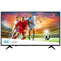 Picture of HISENSE-55 - Inch LED 2160p Smart 4K UHD TV with HDR