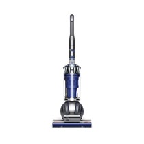 Picture of DYSON-Ball Animal II Total Clean - (Blue)