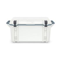 Picture of OTTERBOX-65 - Quart Venture Cooler - (Hudson)