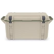 Picture of OTTERBOX-65 - Quart Venture Cooler - (Ridgeline)