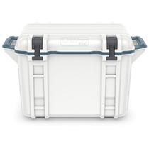 Picture of OTTERBOX-45 - Quart Venture Cooler - (Hudson)
