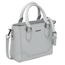 Picture of CACHAREL-Lady Bag Victoire - (Light Blue)