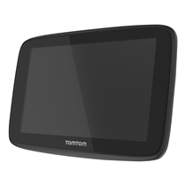 Picture of TOMTOM-Go 520 GPS Navigator