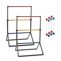 Picture of FRANKLIN SPORTS-Starter Ladderball Set