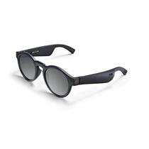 Picture of BOSE-Frames Rondo Audio Sunglasses - (Black)
