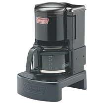 Picture of COLEMAN-Camping Coffeemaker