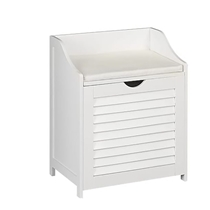 Picture of HOUSEHOLD ESSENTIALS-Cabinet Hamper