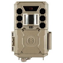 Picture of BUSHNELL-24MP Core Tan No Glow Trail Camera