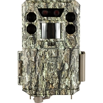 Picture of BUSHNELL-30MP Core DS Trail Camera