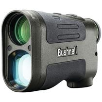 Picture of BUSHNELL-Prime Laser Rangefinder - (6 x 24)
