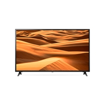 Picture of LG ELECTRONICS-49 - Inch 4K HDR Smart LED TV