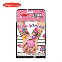 Picture of MELISSA & DOUG-Friendship Bracelets