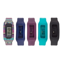 Picture of B-FIT-Womens Activity Tracker & Bands