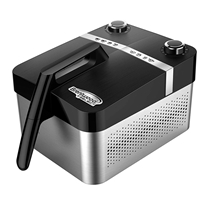 Picture of BRENTWOOD-3.4 Quart - Air Fryer