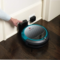 Picture of BISSELL-SmartClean Robot Vacuum