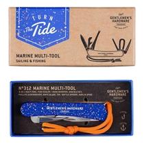Picture of WILD & WOLF-Marine Multi-Tool