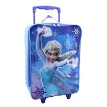 Picture of DISNEY-Frozen Elsa Pilot Case
