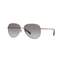 Picture of COACH-Womens Sunglasses - (Gray Purple)