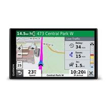 Picture of GARMIN-DriveSmart 65 North America GPS Navigator