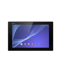 Picture of SONY-16 GB - Xperia Z2 Tablet