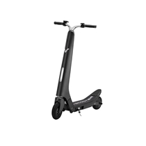Picture of VOYAGER-Rover Electric Scooter - (Black)