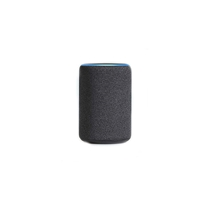 Picture of AMAZON-Echo 3rd Gen Speaker