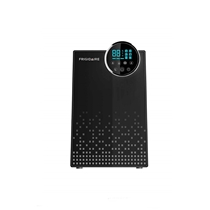 Picture of FRIGIDAIRE-Digital Touch Control Warm/Cool Mist Humidifier With Ultrasonic Technology
