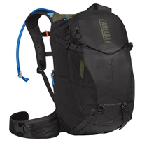 Picture of CAMELBAK-Kudu Protector 20 Hydration Pack - (100 Ounce)
