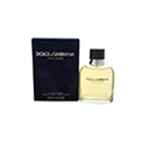 Picture of DOLCE & GABBANA-4.2 Ounce Men Spray
