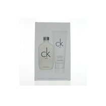Picture of CALVIN KLEIN-Unisex Gift Set - (2 Piece)
