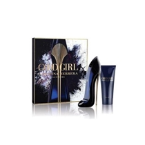 Picture of CAROLINA HERRERA-Ladies Gift Set - (2 Piece)