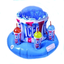 Picture of ICEE-Pool Drink Cooler