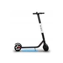 Picture of BIRD-Ultra Lightweight Electric Scooter - (300 Watt)