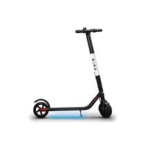 Picture of BIRD-Ultra Lightweight Electric Scooter - (300 Watt)