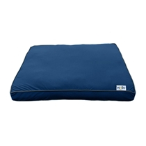 Picture of YOGIBO-Doggybo Small Dog Bed - (Blue)