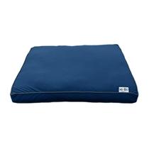 Picture of YOGIBO-Doggybo Small Dog Bed - (Blue)