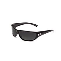 Picture of BOLLE-Python Shiny Black Polarized Unisex Sunglasses