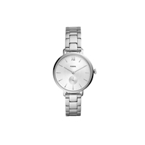 Picture of FOSSIL-Womens Kayla Stainless Steel Watch