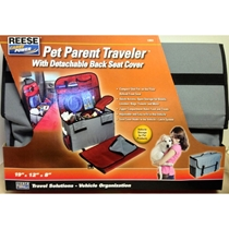 Picture of REESE-Carry Power Pet Parent Traveler