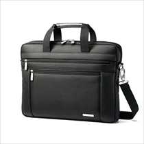 Picture of SAMSONITE-Classic Business Laptop Shuttle