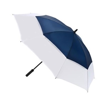 Picture of AAA INNOVATIONS-Challenger Golf Umbrella