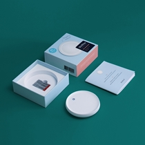 Picture of DODOW-Sleep Aid Device