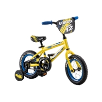 Picture of PACIFIC BICYCLES-12 - Inch Boys Vortax Bike