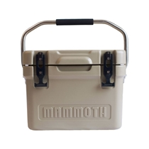 Picture of MAMMOTH-Cruiser 15 Cooler - (Tan)