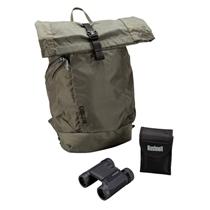 Picture of BUSHNELL-Explorer Kit